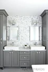 white mosaic backsplash kitchen ideas bathroom sink ideas glass tile white subway tile blue and white mosaic tile backsplash