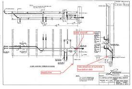 help plumbing em 02 j 22 1 jpg