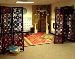Small Picture 14 best Masjid at home images on Pinterest Islamic prayer