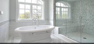 refinishing bathtub cost canada resurface reviews