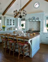 Rustic Kitchen Country Style 13 Rustic Kitchen Design Ideas Style Motivation