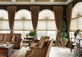 Living Room Curtains Drapes Best Images About Curtains Drapes And Shades On Pinterestation