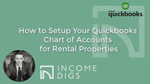Chart Of Accounts For Rental Property Sites 44871 Video Mz7pb7dpqjmo1tmasbys_how_to_manage_tenant_accounts_receivable_in_qbo Mp4