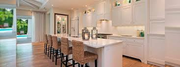 New Jersey Kitchen Cabinets Home Kitchen Concepts Usa