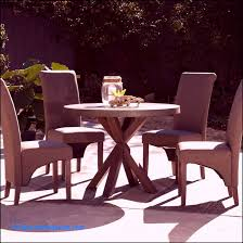 87 best wooden dining table and chairs new york es