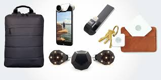 14 best gift ideas for techies for him her under 100