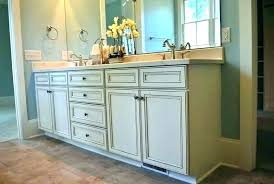 full size of painted bathroom cabinet color ideas painting cabinets refinishing vanity decorating magnificent ref good