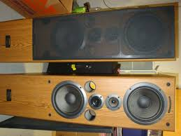 pioneer floor speakers cs. r you go pioneer floor speakers cs e