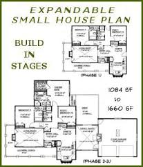 100  Expandable Floor Plans   Remarkable One Bedroom Apartment Expandable Floor Plans