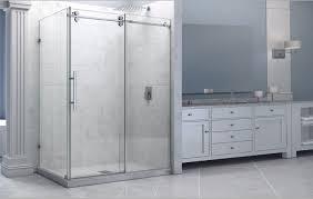 best quality shower doors america s 400th anniversary rh americas400thanniversary com best quality sliding shower doors