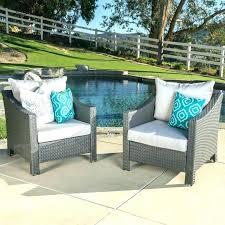 expensive patio furniture. Expensive Patio Furniture Less O