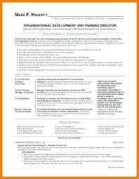 Resume Technical Skills Resume Examples