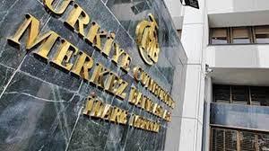 Merkez Bankası toplantısı ne zaman? (Merkez Bankası faiz kararını ne zaman  açıklanacak?) - Son Dakika Türkiye Haberleri | NTV Hab