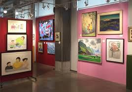 canadian fine art auction monday november 20 at 7 00 pm