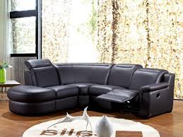 leather sofa bed ikea. Endearing Leather Sofa Bed Ikea With Furniture 44 For Sale Material 34 O