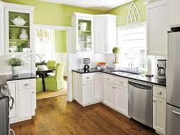 kitchen cabinets paint colorsWarm Paint Color Ideas for Kitchen with Oak Cabinets  Home Design