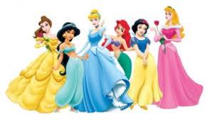 Disney S New Latin Princess Isn T Latin Enough