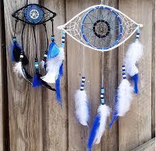 Unusual Dream Catchers 100 best Dreamcatchers images on Pinterest Amethysts 37