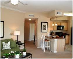 2 bedroom apts murfreesboro tn. one bedroom apartments in murfreesboro tn best of 2 apts