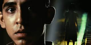 interview slumdog millionaire director danny boyle film danny