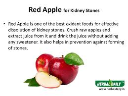 Foods To Eat In Kidney Stones In Hindi I