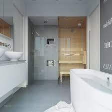 Badezimmer Beispiele Klein Kleine Bäder Gestalten Tipps Tricks Für