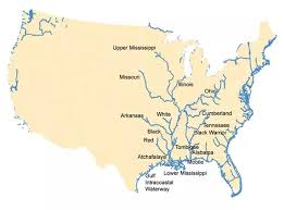 We did not find results for: If The Us States East Of The Mississippi River Went To War With The States West Of The Mississippi River Who Would Win Quora