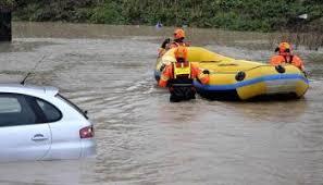 Prentresultaat vir Djibouti floods