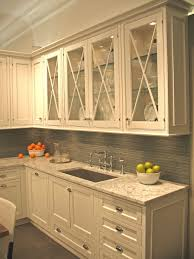 cabinet door modern. Full Size Of Cabinet Glass Doors Beautify The Kitchen By Using Corner Modern Cabinets Design Ideas Door D