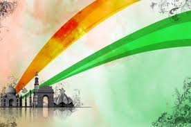 n independence day essay for students kids and children  n independence day