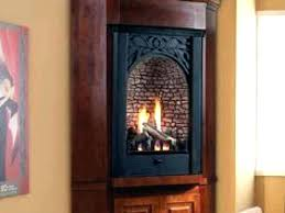 amazing propane wall fireplace or vent 37 propane outdoor wall fireplace