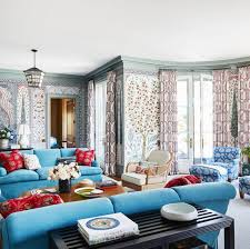 35 Best Living Room Ideas - Luxury Living Room Decor ...