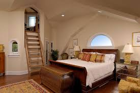 beautiful traditional bedroom ideas. Master Bedroom Addition Ideas Decor Design Best 25 Suite Beautiful Secret Compartment Vogue Dc Metro Traditional Decoration With Arched Arlington Dark R