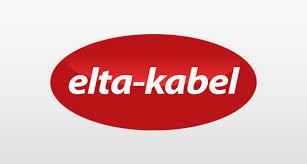 Elta-Kabel - Televizija, Internet, Fiksna, Mobilna