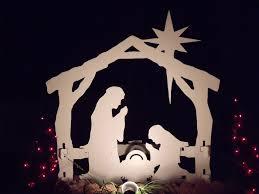Image result for manger