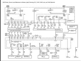2004 saturn ion wiring diagram dlc wiring diagram \u2022 Headligts Wiring-Diagram Porsche Cayenne at 2004 Porsche Cayenne Radio Wiring Diagram