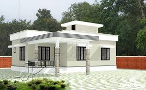 small budget home designs sq ft 2 bedroom low budget amazing home design and plan low