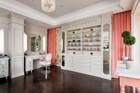 ... Home Decor Small Beauty Salon Design Ideas Bedroom Unique Hair Imanada  Bestrior Inspiration Websites Free 100 ...