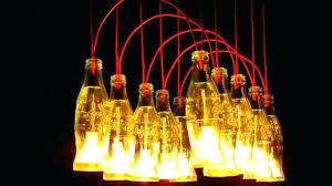 beer bottle chandelier chandeliers glass bottle chandelier bottle chandelier awesome chandelier glass bottle awesome new beer beer bottle chandelier