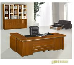 office table design. Wooden Office Table With Regard To Designs Melo In Tandem Co Prepare 14 Design