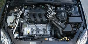 similiar 2006 ford fusion v6 engine keywords 2011 ford fusion sport engine besides 2012 ford focus fuse box diagram