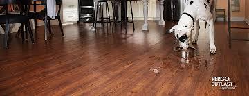 laminate hardwood flooring home depot home depot hardwood flooring home depot laminate flooring
