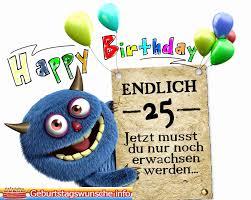 Wahre Freunde Sprüche Genial Sprüche Zum 60 Geburtstag Lustig Foto