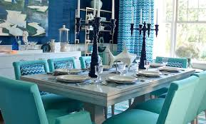 Small Picture Modern Decor Ideas for Spring 2015 Home Design Ideas