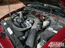 wire chevy tracker engine bay automotive wiring diagram 98 chevy tracker engine bay