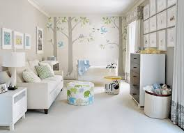 Bedroom:Amazing Modern Nursery Design Also Nursery Room And Nursing Room  With Nursery Room Taman