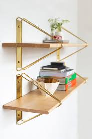 Wall Mounted Shelving Unit | Wall Mounted Book Shelves | Wall Mounted  Shelves