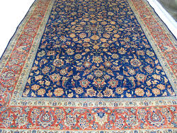 high quality persian rugs elegant carpets and rugs s