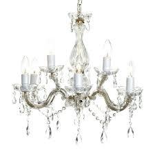 chandelier beads medium size of chandelier glass teardrops for chandeliers chandelier prisms chandelier beads acrylic