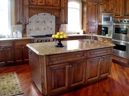 Island Designs For Kitchens Kitchen Cabinets And Countertops Designs Outofhome